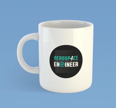 Aerospace Engineer [0]