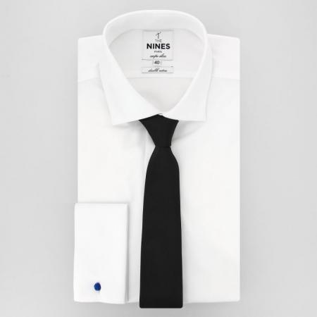 """Cravata """"UPB"""" [0]"""