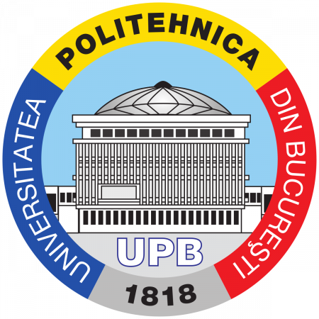 Cămașa UPB1