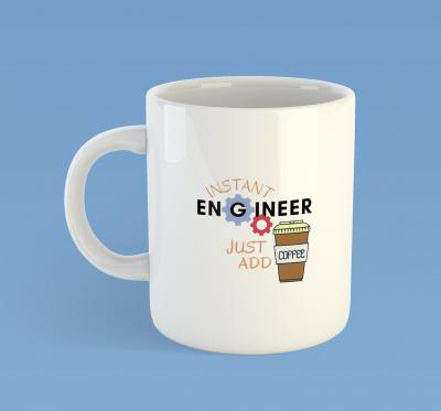 Instant engineer0