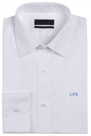 Cămașa UPB [0]