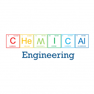 Chemical Engineering [1]