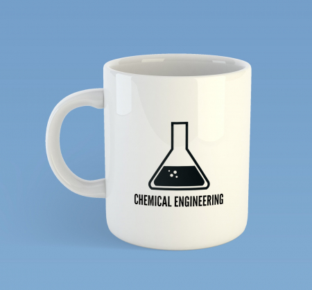 Chemical Engineering0