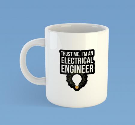 Electrical Engineer [0]