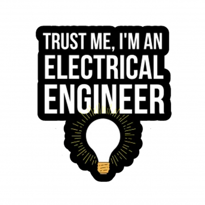 Electrical Engineer1