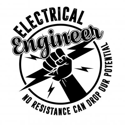 Electrical Engineer [1]