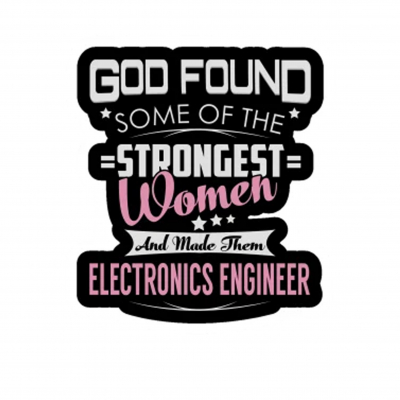 Women Electronics Engineers1