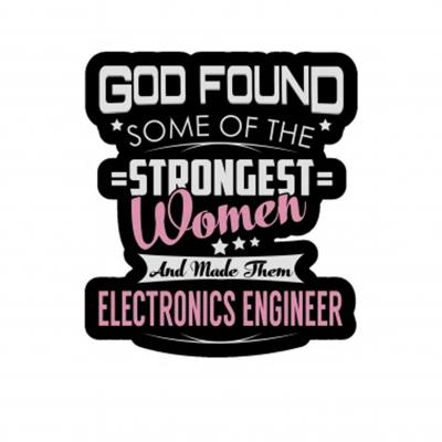 Women Electronics Engineers1