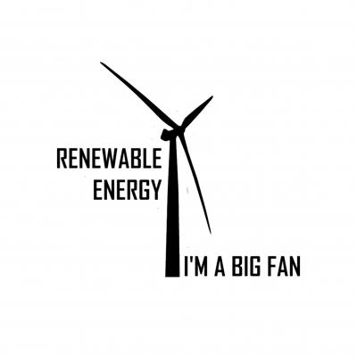 Renewable Energy [1]
