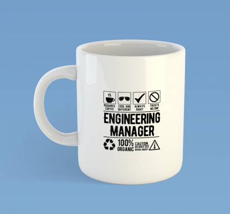 Engineering Manager0