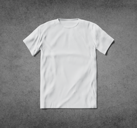 Tricou Personalizat [0]