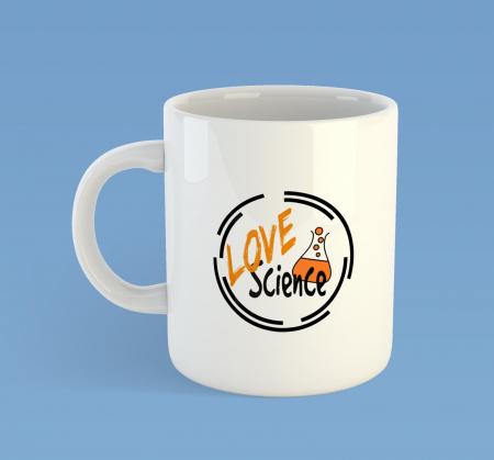 Love Science [0]