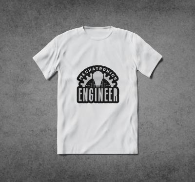 Mechatronic Engineer0