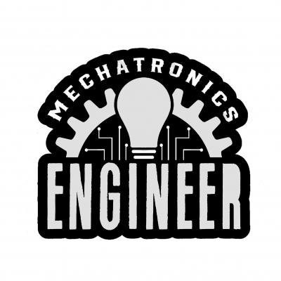 Mechatronic Engineer [1]