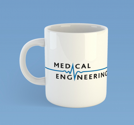 Medical Engineering0