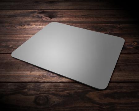 Mousepad Personalizat [0]