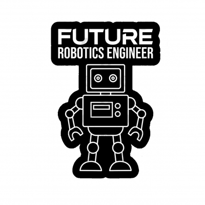 Future Robotics Engineer1