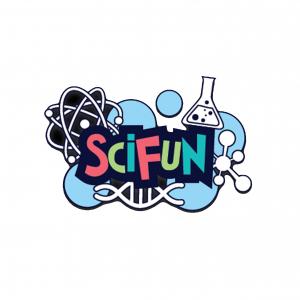 SciFun1
