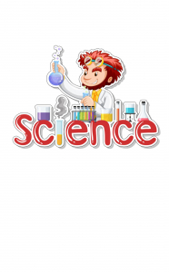 Science [1]