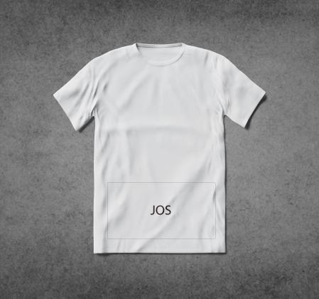 Tricou Personalizat3