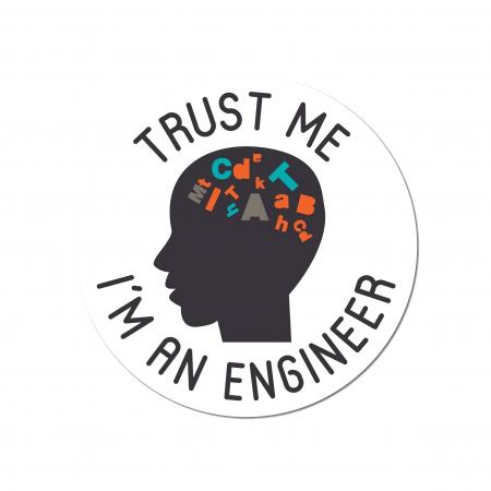 Trust me1
