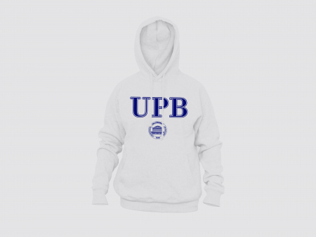 UPB [0]