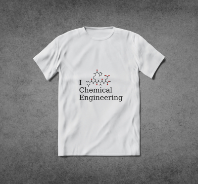 I Love Chemical Engineering0