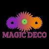 magicdeco