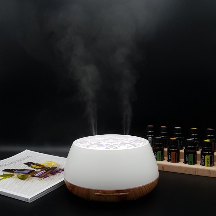 Difuzor Magic Mist [3]