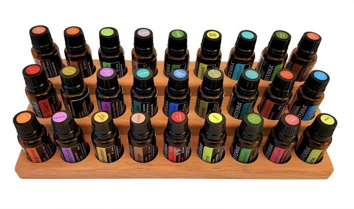 Etichete pentru sticlutele cu ulei esential [2]