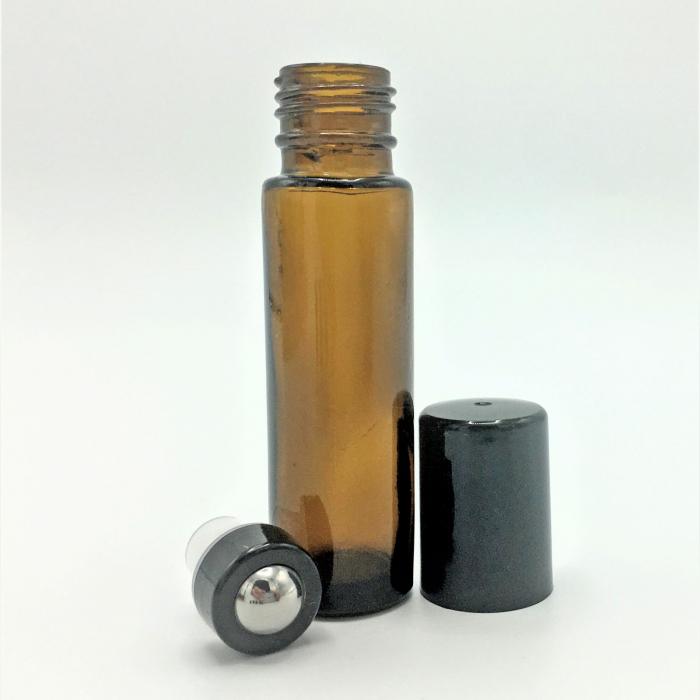 Set 6 recipiente roll-on 10 ml, doTERRA [1]