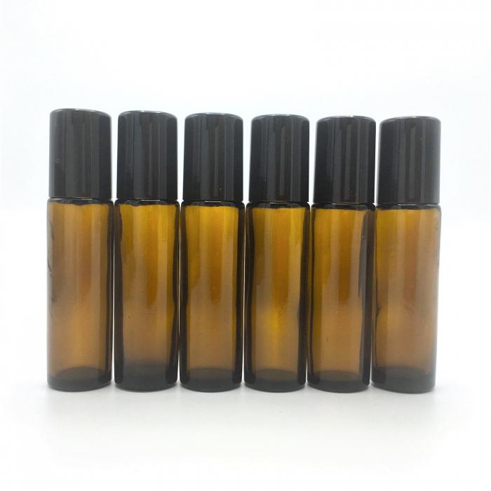 Set 6 recipiente roll-on 10 ml, doTERRA [2]
