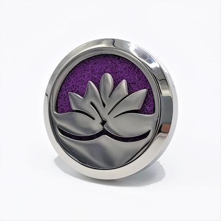 Difuzor auto Lotus [1]