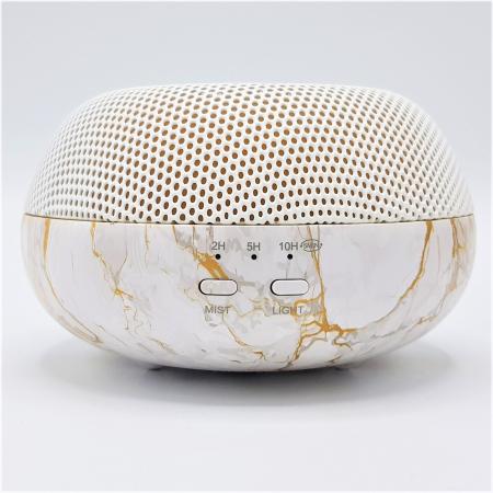 Difuzor doTERRA Brevi Marble (Marmura) [0]