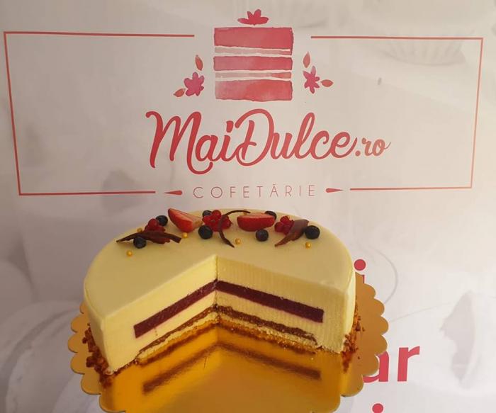 Tort Feeric 0
