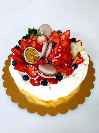 Tort Pavlova0