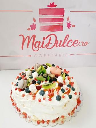 Tort Pavlova1