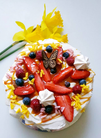 Tort Pavlova4