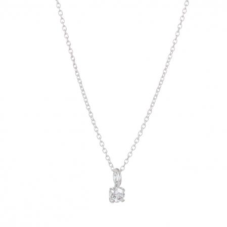 LANTISOR ARGINT 925 DIAMOND1