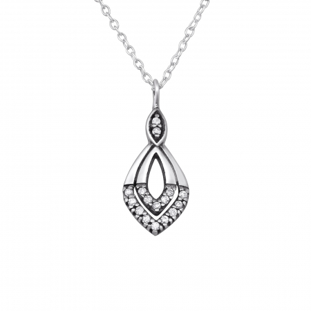 LANTISOR SILVER DROP - FOR HER1