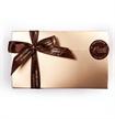 Ciocolata neagra cu fructe confiate [2]