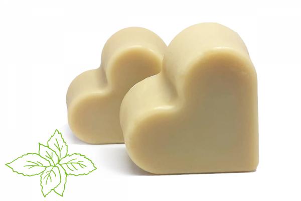 Balsam solid Amla [0]