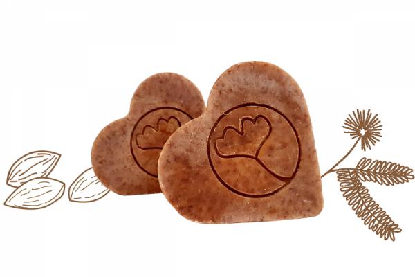Sapun natural Soft Baby [0]