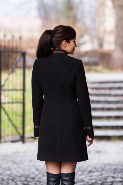 Palton stofa Ioana [3]