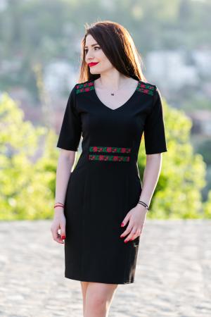 Rochie stofa Murya [0]