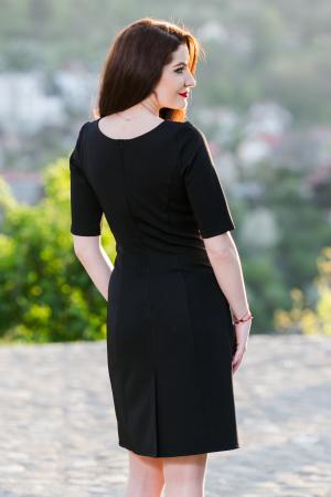 Rochie stofa Francesca [3]