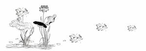 Napron PERSONALIZABIL pictat manual [16]
