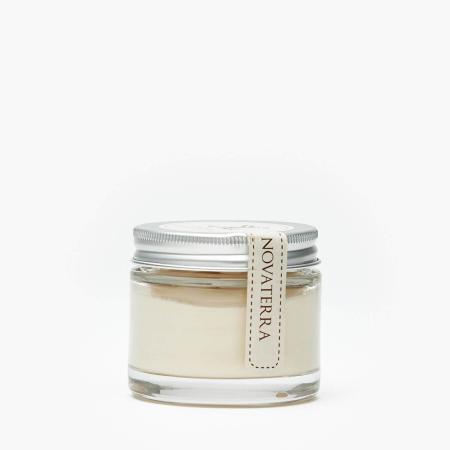 IDROFER crema hidratanta pentru fata [0]