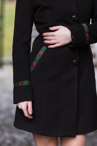 Palton stofa Ioana [1]