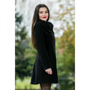 Palton stofa Myra [2]